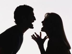 relationship1
